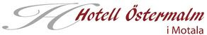 hotell ostermalm